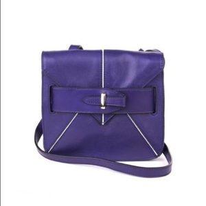 Pour La Victoire Marlow Crossbody Bag